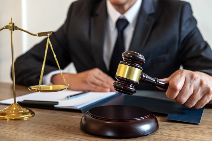 wills and succession Legal law